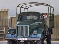 გაზ-63  (ГАЗ-63, GAZ-63)