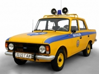 იჟ-მოსკვიჩი - 412 (1982 - 1999, Иж-Москвич 412; Izh-Moskvich 412)